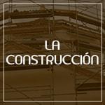Botón construcción del templo