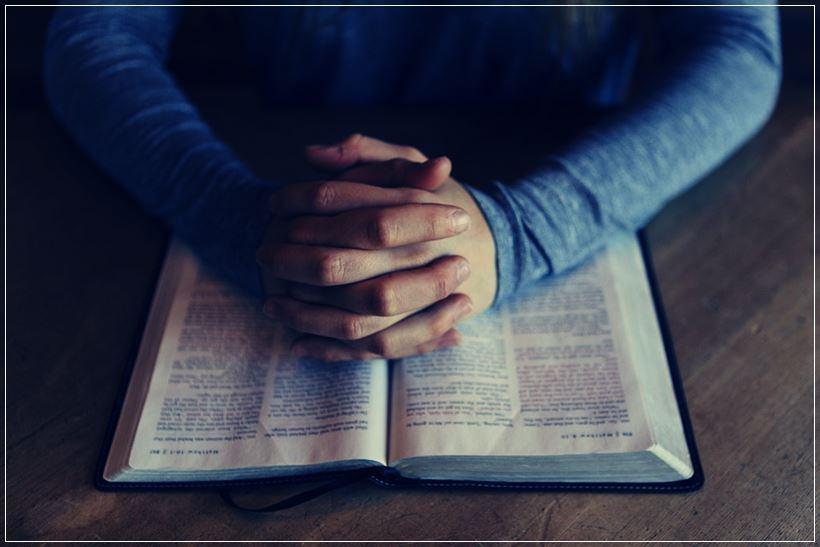 Grupo biblia