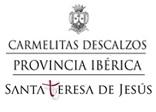 Logo OCD Provincia Ibérica