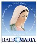 logo radio María